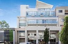 Suite 4F, Level 4 4 Belgrave Street Kogarah NSW 2217