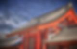 kyoto_edited.png
