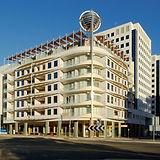 Globe_Apartments_Canberra_1.jpg