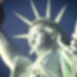 newyork_edited.png