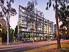 canberra furnished apartments, canberra executive rentals