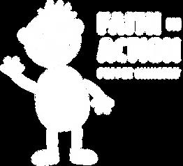 FIA Logo-00-14.png