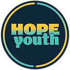 HopeYouth_Primary.png