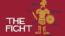 TheFight_FCP.jpg