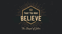 That You May Believe - Slide 16x9.jpg