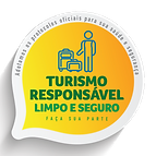 Logo_Selo_Tiurismo_Responsavel_1000x1000