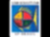 header-logo3.2x.png