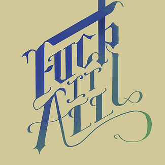fuck-it-all.png
