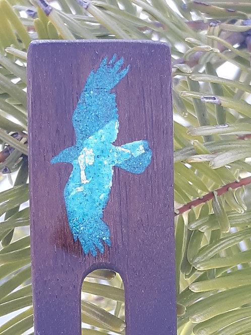 Bulastone Bird Claw