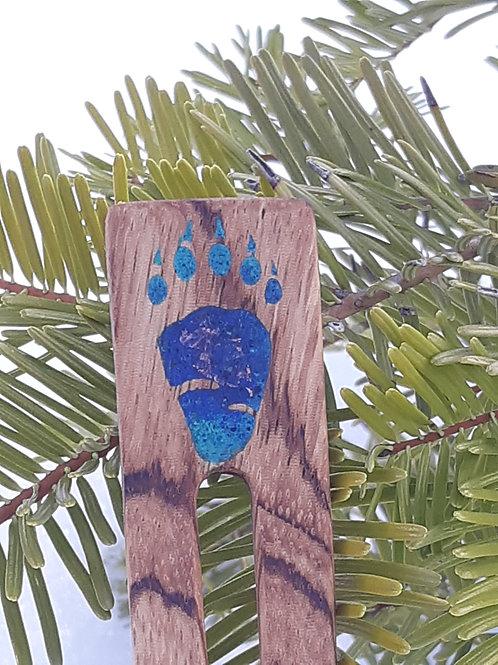 Bulastone Bear Paw Claw