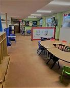 SA classroom.jpg