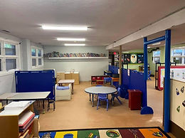 FR classroom.jpg