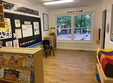 JR classroom 2.jpg
