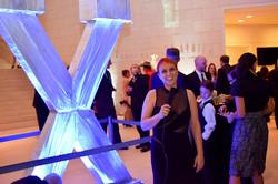 South X Anniversary Gala
