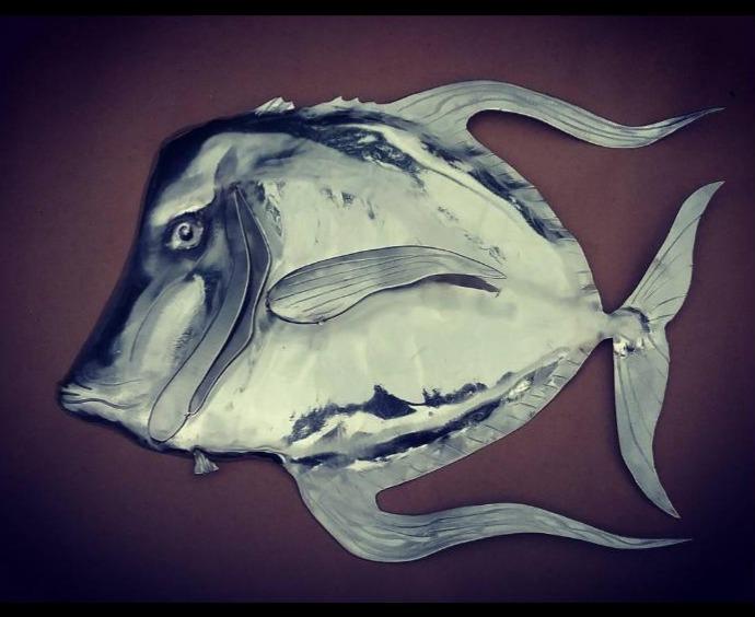 Lookdown fish_edited