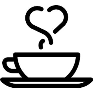 12:00-12:30 Coffee Break
