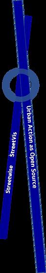 StreetVis Logo.png