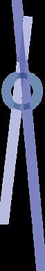 streetwise_logo.png