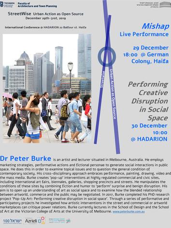 Peter Burke poster.jpg