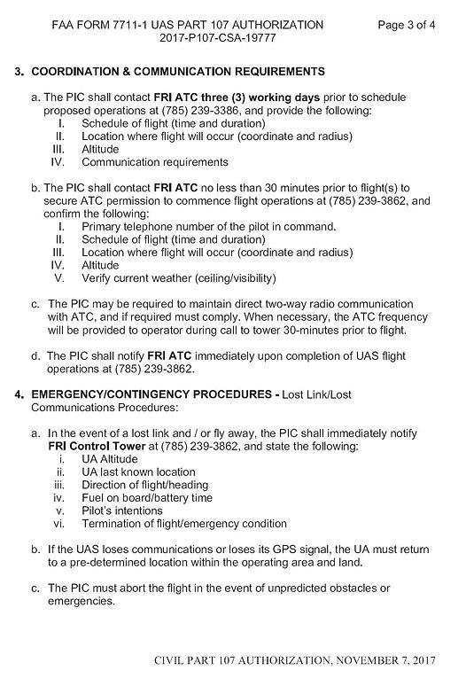 KFRI 2017-P107-CSA-19777_3.JPG