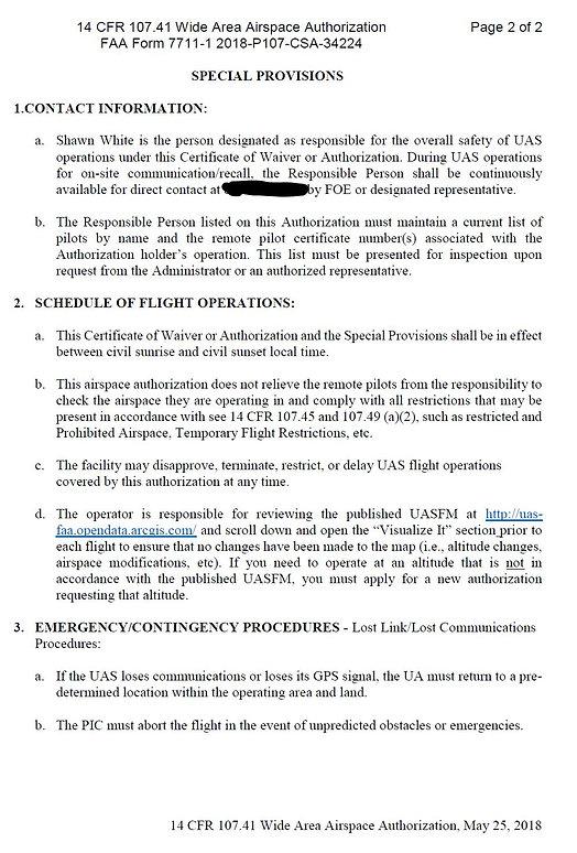 KFOE 2018-P107-CSA-34224_2.JPG
