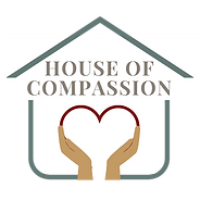 House of Compassion-2.png