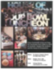 Soup Flyer first 2020.jpg