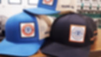 Sugarloaf Aviation Hats.jpg