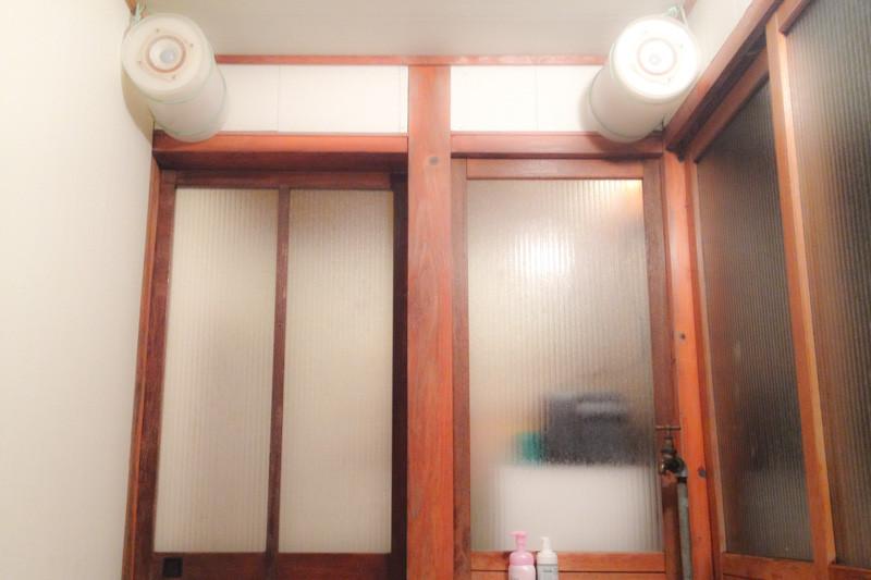 渋谷陽一を風呂で聴く