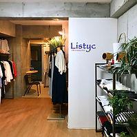 Listyc_photo.jpg