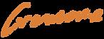 Cremona Screenshot Logo.png