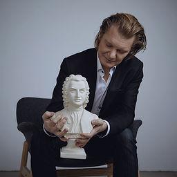 Johan Rebach Statue.jpg