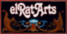 elRatArtslogo.jpg 2016-1-8-16:3:1