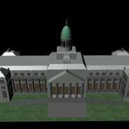 Congreso (2004)