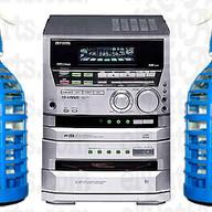 Soda Stereo (2007)
