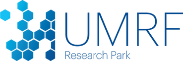 UMRF RESEARCH PARK LOGO.png
