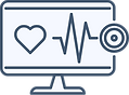 GSRX-telehealth-icon@2x.png