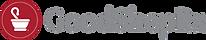 GoodShepRx-Logo@2x.png