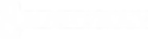 RemediChain-Horiz-FINAL-White.png