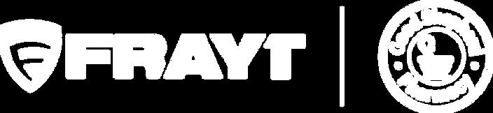 Frayt-GoodShep-logos.png
