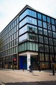 London Project 2021