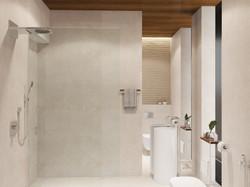 Bathroom 1nd floor