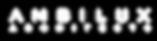 Логотип фирмы белый с прозрачным запасом