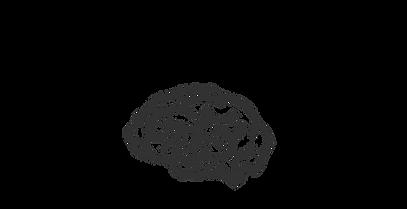 Мозг.png
