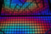 FJ2P5666.jpg