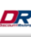 DiscountRamps Logo