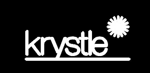 krystle-logo-white.png