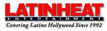 LH-Website-Logo.jpg