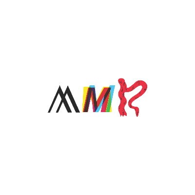 200616_Лого для сайта_2.002.png