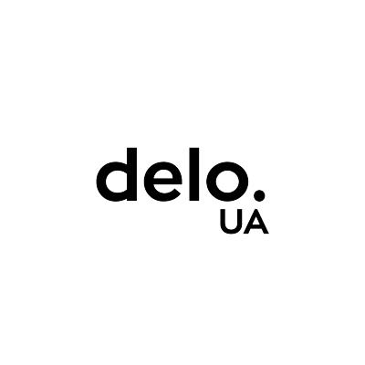 200616_Лого для сайта_2.003.png